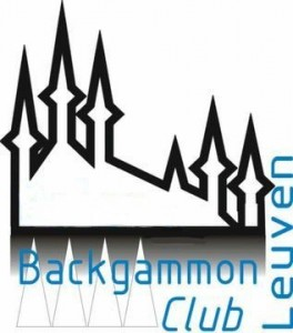 Backgammon Club Leuven