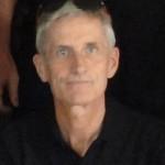 Michel Lamote